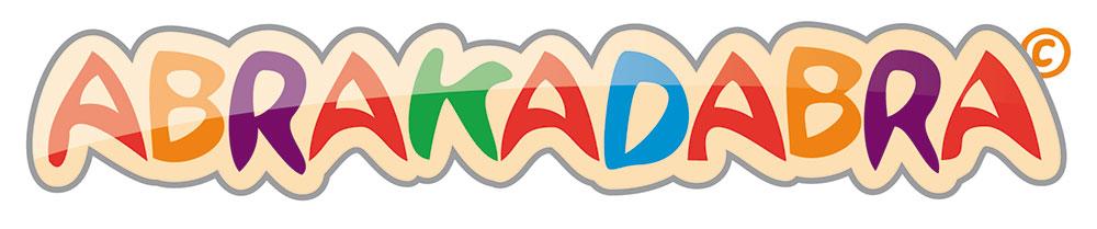 ABRAKADABRA-logo