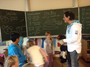 gewaltpraevention-grundschule-betzendorf-2