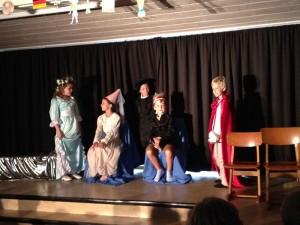 theater-ag-grundschule-betzendorf