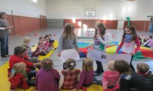 kinder-als-lehrer-kooperation-kindergarten-und-schule-betzendorf