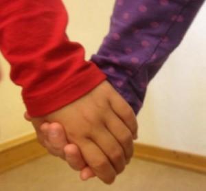 kooperation-kindergarten-und-schule-betzendorf