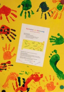 nachschulische-betreuung-kindergarten-betzendorf