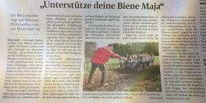Biene Maja003